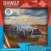 Cover Mobil Berkualitas