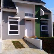 Bogor Raya Residence | Perumahan Strategis Di Kota Bogor