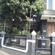 Rumah Strategis 2 LT Lokasi Kemuning Pasar Minggu Jakarta Selatan