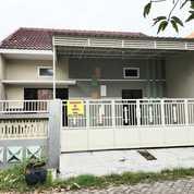 Rmh Baru Gres Bisa KPR Pondok Benowo Indah Surabaya (PEMILIK)