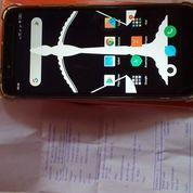 Xiaomi Redmi 6 Pemakaian 4bulan