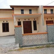 Rumah Mewah Di Kota Semarang Hanya 395 Jt Kpr Dp 100jt