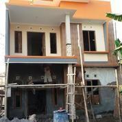 Rumah Mewah Ready Di Kota Semarang Hanya 790jt