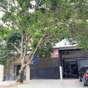 Ruko Jalan Karantina (Dekat Jalan Krakatau) Medan