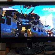 Monitor LG Flatron E1950T