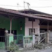 Tanah Murah Tanah Dan Beserta Rumah Di Jl.Amal Luhur Gg.Melintang Belakang RS. Sari Mutiara