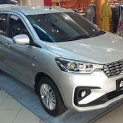 Suzuki Ertiga 2019 195000000