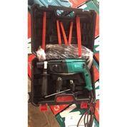 Mailtank ROTARY HAMMER DEMOLITION DRILL SH04 Mesin Bor Beton