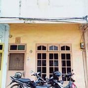 Rumah Komplek Sehati Indah (Jalan Pasar III - Krakatau) Medan