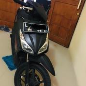 Motor Bekas Honda Vario CBS 110 Surabaya