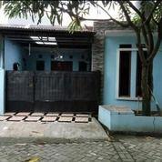 Rumah Siap Huni Di Belakang Bsd City ,Dekat Stasiun Cicayur