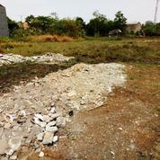 Tanah Kavling Siap Bangun Di Cimuning Mustikajaya Bekasi