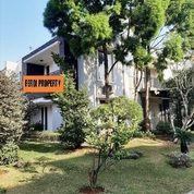 Rumah Bagus Raffles Hills Cibubur