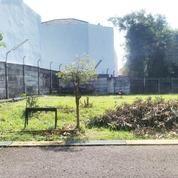 Tanah Murah Siap Bangun Di Cluster Bintaro Jaya