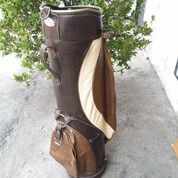 Tas Stick Golf Jack Nicklaus Mac Gregor