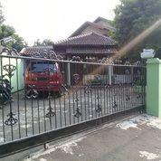 Rumah Luas Di Pasar Minggu, Jakarta Selatan