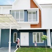 Rumah Komplek Medan Resort City (Jalan Karya Jaya) Medan
