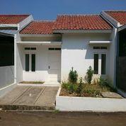 Rumah Siap Huni Di Kota Bogor