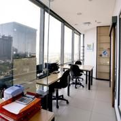 Virtual Office 88 Tower Kasablanka | Bisa PKP Dan Pembuatan PT