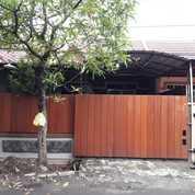 Rumah Siap Huni Di Villa Bogor Indah 2 Type 60