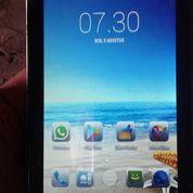 Tablet Advan T1g Plus Dual Sim Normal