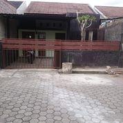 Rumah Type 36 Di Graha Royal Gunungsari
