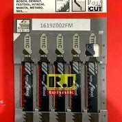 Mata Jig Saw Bosch Set T111C Basic For Wood
