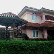 Villa Cipendawa Cipanas