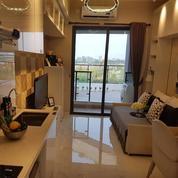 Apartemen Skyhouse Bsd. Dekat Mal Aeon Bsd Dan Stasiun Cisauk