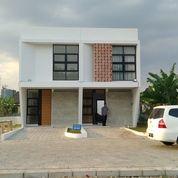 Landed Apartemen The Amaya Semarangselatan Ungaran