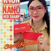 KACAMATA K-ION NANO 3in1 ORIGINAL