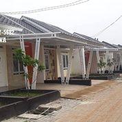 Rumah Modern Harga Murah Bisa Tanpa DP Di Setu Bekasi Timur