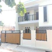 Rumah 2 Lantai Ready Stock Di Jatiasih Bekasi