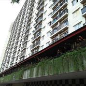Apartemen Mutiara Bekasi 2 Bekasi Barat