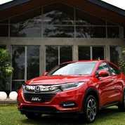 Promo Merdeka Honda HRV Bandung