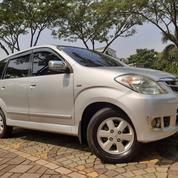 Toyota Avanza 1.3 G AT 2010,Meruntuhkan Segala Ketidaknyamanan Pengemudi