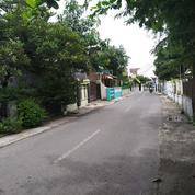 Tanah Dekat Bakmi Mbah Gito Jogjakarta(KODE D.1622)