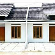 Rumah Super Ekonomis Di Kota Tangerang