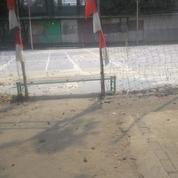 Rumah Kost Di Margonda Depok