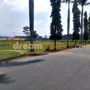 Tanah Jalan Poros ITN II Malang