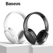 BASEUS D02 WIRELESS/WIRED HEADPHONE BLUETOOTH V5.0