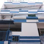Rumah Kost Di Grogol Jakarta Barat