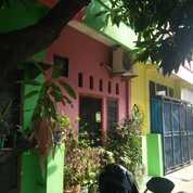 Rumah Kos- Kosan, Perumnas 2 Bekasi