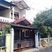 Rumah 2 Lantai Siap Huni Di Kav AL Duren Sawit Jakarta Timur