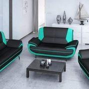 Sofa Modern 221