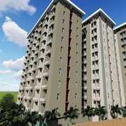 Dapatkan Kost Modern Fasilitas Hotel Sebagai Passive Income, Segera Harga Launching