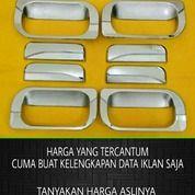 Cover Door Handle Cover Buat Avanza Xenia Vvti Lama Agya Ayla