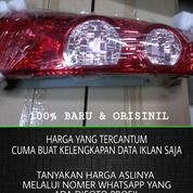 Stop Lamp / Stoplamp / Lampu Stop Belakang Avanza Xenia Vvti