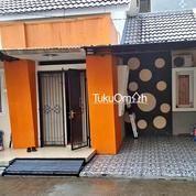Rumah Cluster PKP Kelapa Dua Wetan Ciracas Jakarta Timur