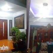 Rumah Plus Warung Di Cibubur Lapangan Tembak Jakarta Timur